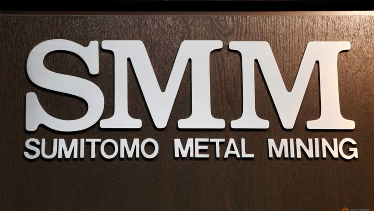 Access here alternative investment news about Sumitomo To Sell Chilean Copper Mine Stakes To South32 For Around Us$1.5 Billion - Cna