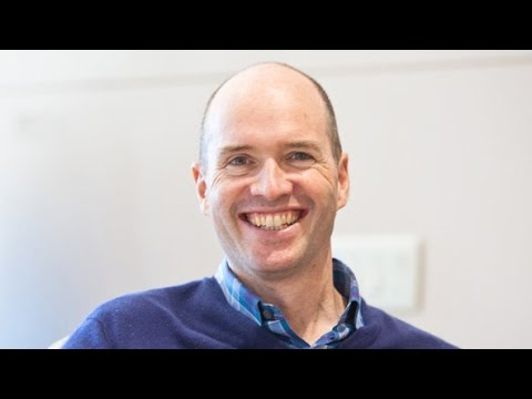 Access here alternative investment news about How To Manage With Ben Horowitz | Video (49:59)