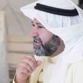 Abdullah Al-Sabah
