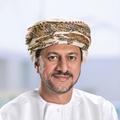 Abdulsalam Mohammed Al-Murshidi