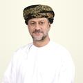 Abdulsalam Al-Murshidi