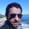 Ahmed Al Mosa