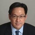 Allen Huang