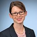 Amanda Upton
