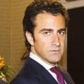 Andres Rodenas de la Vega