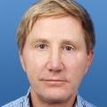 Andrew Eberhart
