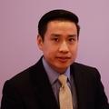 Anthony Thai