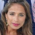 Avantika Patel