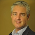 Brendan MacMillan