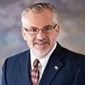 Brian K. Collett, CFA, CAIA