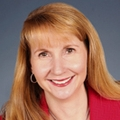 Carol Larner