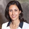 Cecilia Arreola