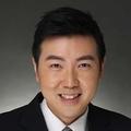 Josh Wong