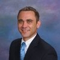 Chris Eckerman