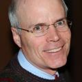 Colin Kerwin