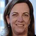 Collette Chilton