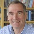 David Swensen