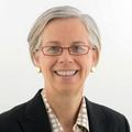 Deborah Kuenstner