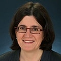 Deborah Spalding