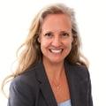 Denise Strack