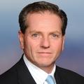 Eric M. Kirsch