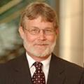George Rehm