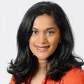 Harisha Haigh