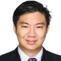 Hongjie Hu