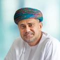 Isam Al-Zadjali