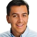 Jaime Aguirre