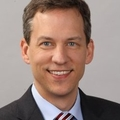 Jeffrey Blazek