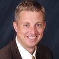 Jeffrey Capaul