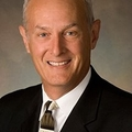 Jerry Albright