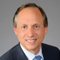 Jonathan Glidden
