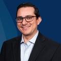 Juan Prieto