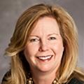 Julie Vollenweider