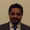 Junaid Sukhera
