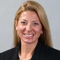 Kathleen E. Jacobs