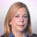 Kathleen Vogelsang