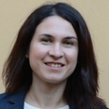 Katia Ostrovsky
