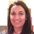 Kavita Nayar