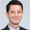 Keith Rohr