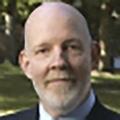 Kevin J. Tunick