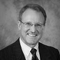 Kirk Stebbins