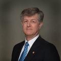 Larry Johansen