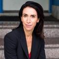 Lauren Pressman