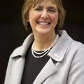 Lisa Mazzocco