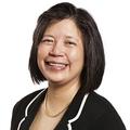 MaDoe Htun