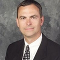 Mark A. Schmid