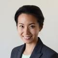 Mary Mei